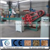 multi-functional wood chipper,wood chipper for paper pulp industry,china manufacturer wood chipping machine