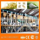 150 tons per day satake rice mill machinery, automatic rice mill machine