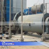 65t/h Lime Stone Grinding Mill or Cement Clinker Grinding Mill used for Cement Grinding Plant