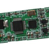 Selling 13.56MHz RFID card reader module support ISO14443A, ISO14443B,mifare
