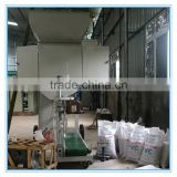 China Hot Sale Wood Pellet Packing Machine