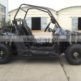 150cc kids buggy, road legal go kart, HOT SALE