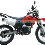 CROSS bike MODEL 250CC ENGINE DIRT BIKES (SHDB-026)