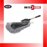 Car Wash Body Duster Brush Dirt Dust Mop Cleaning Tool House Dusting Mops Duster Car Wash Body Duster Brush Dirt Dust Mop Clear