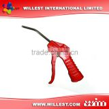 Air Blow Gun - Plastic Body - BG20