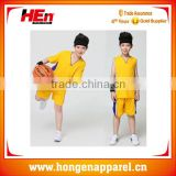2016 wholesale cheap youth basketball uniforms 2016 2016 wholesale dry fit cheap sport sets basketball