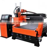 SUDA High Performance CNC MACHINE CENTER Auto-changing tools cnc hobby---SG1325H