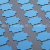 Non-Silicone Tape thermal conductive thermal interface material