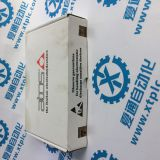 Bentley module 330180-50-05  Factory Sealed + Fast Delivery DCS module
