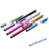 Stylus Touch Pen for smart phone and tablet