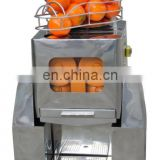 Small orange squeezer,Citrus machine,Mini citrus Juicer XC-2000E-5,juice machine
