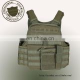 Nylon Vest for army