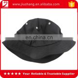 Wholesale cheap custom anime bucket cap