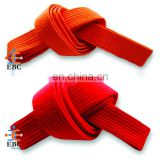 Karate Colored Belt | Martial Arts Colored Belt | Color Karate Belt