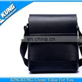hot sale shoulder bag,leather sholder bags for men