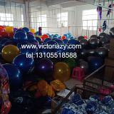 Yiwu Victoria Import & Export Co.,Ltd