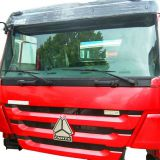 howo truck cabin truck body parts