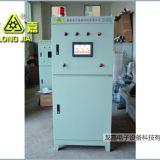 LSUV-LJ type UV-light irradiation cross-linked cable equipment