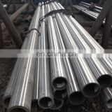 China professional wholesale ASTM A519 4140 seamless alloy steel pipe