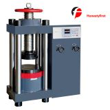 CEMENT COMPRESSION TESTING EQUIPMENT