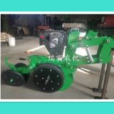 Planter Plate With Fix Frame Farm Machinery Pneumatic Precision Corn Seeder Planter