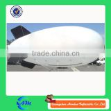 inflatable missile inflatable blimp for sale inflatable helium blimp balloon                                                                         Quality Choice