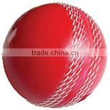 Unique Practice Soft PVC Cricket Ball