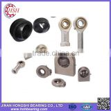 BRF 6 High Movement Rod Ends Bearing with Female Thread