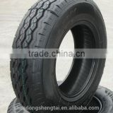 wholesale china half steel radial pcr car tire 225/60r16