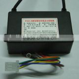 High Energy Electric industrial furnace igniter for Oven Heater (GM103)