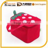 hot selling products cooler bag for all frozen food plastic cooler inserts camping cooler drink holder for the beach