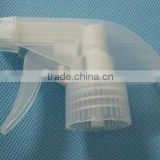 popular plastic trigger sprayer model head,triger sprayer, triger mist spray, sprayer head