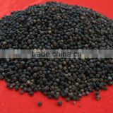 INDIAN GOOD QUALITY BLACK PEPPER
