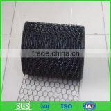 Hexagonal wire mesh/gabion box wire fencing/hot sale for stone wire mesh