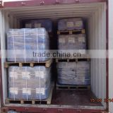 anhydrous potassium fluoride 7789-23-3 in potassium chloride and ammonium chloride zinc bath solution