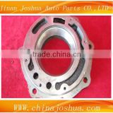 LOW PRICE SALE SINOTRUK truck spare part made in china A 3226H1126/ AZ9761321112 howo truck Bearing seat
