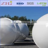 Fiberglass Antenna Radome for Dish Antenna                                                                         Quality Choice