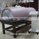 B-28 infrared dome spa slimming beauty salon machine , body detox spa bed hydrotherapy weight loss device                                                                         Quality Choice