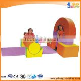 Soft Play Padding For Children Indoor Soft Play kids indoor climbing play set