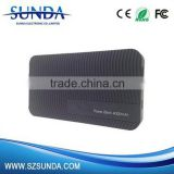 Hot china products wholesale fast charging power bank buying on alibaba