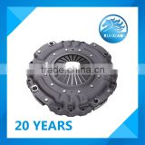 High Quality Clutch Plate Material For Heavy Truck