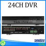 Top ten 24 ch cctv dvr,Mobile Dvr,3g Gps Mobile Dvr 4g Lte Wireless Router