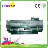 printer parts toner cartridge CE505A/for hp LaserJet P2035/P2035n