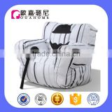 latest relaxing comfy children bean bag sofa lazy sofa chair