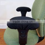 office chair parts, executive chair office chair armrest cover, executive chair office chair
