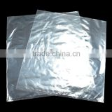 high clarify recycling ldpe plastic bag with air hole manufacturer