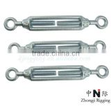 MiNi Turnbuckles