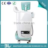 laser hair removal hand machine, best kind of laser hair removal machine, kind of laser hand