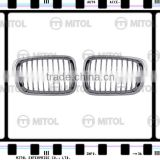 For BMW E36 Front Grille 97-98 Car Grills Auto Parts