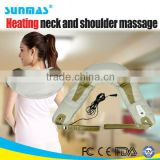 home use best electric vibration full body massage machine                                                                         Quality Choice